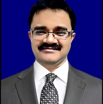 AjayJaithari